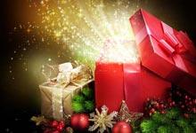 Joululahjat - Ideat ja vinkit