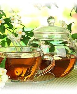 Tee - Teekaupat netissä