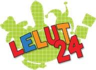 lelut24-logo