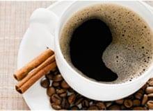 Kahvikone - kahvikapselikeitin