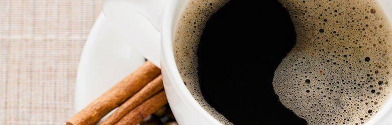 Kahvikone - Kapselikahvinkeitin