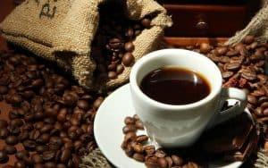 Kahvia netistä tilaamalla suoraan kotiin